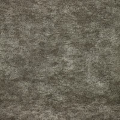 AquaClean-Sky-Beige
