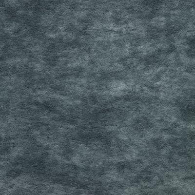 AquaClean-Sky-Grey