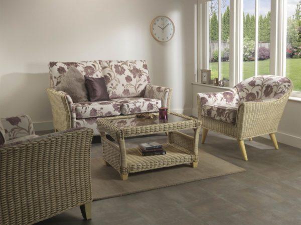 Arlington-2-seater-Sofa-Chair-and-Henley-chair-in-Orchid-Lilac-LIFESTYLE-IMAGE_10250-scaled