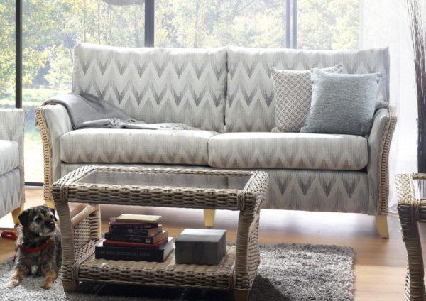 Arlington-conservatory-3-seater-sofa