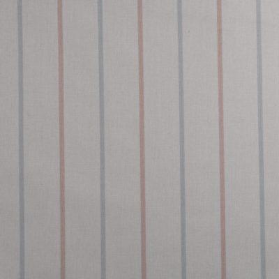 B-grade-Linen-Blush
