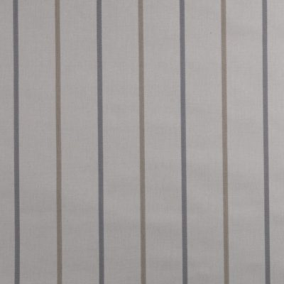 B-grade-Linen-Taupe