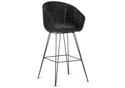 BLACK_PORTO_BAR_STOOL_CHAIR