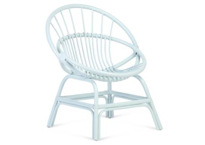 BLUE-MOON-WICKER-CHAIR