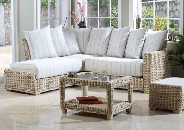 BURFORD-Corner-sofa-right-facing
