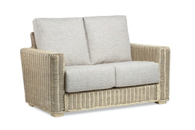 BURFORD-NATURAL-WASH-TWEED-BLUSH-2SEATER-SOFA