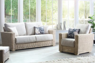 BURFORD-NATURAL-WASH-TWEED-BLUSH-3SEATER-3PC-SET-ALTERNATIVEb