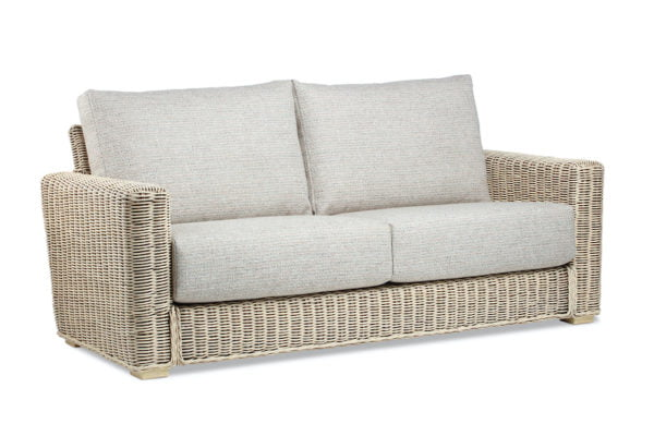 BURFORD-NATURAL-WASH-TWEED-BLUSH-3SEATER-SOFA