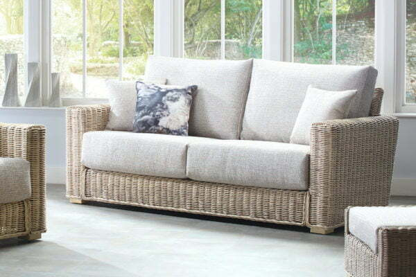 BURFORD-NATURAL-WASH-TWEED-BLUSH-3SEATER-SOFA-SET