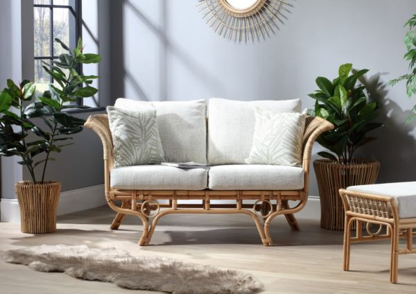 Beijing-2-SEATER-SOFA-SET