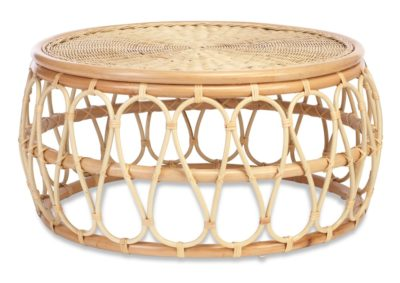 Beijing-Natural-rattan-Coffee-Table