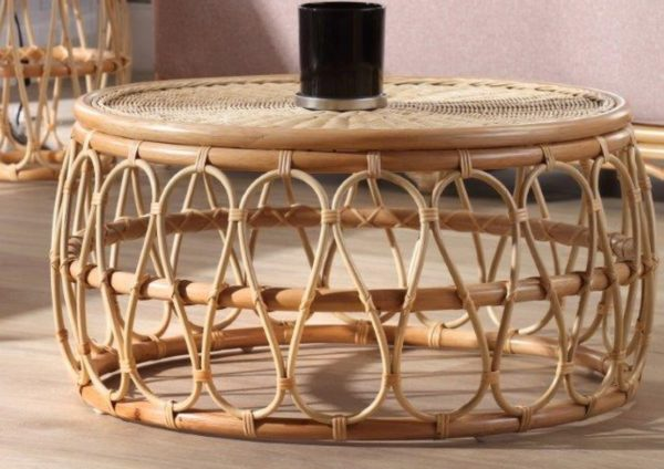 Beijing-Wicker-Coffee-Table