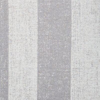 C-grade-Athena-Stripe
