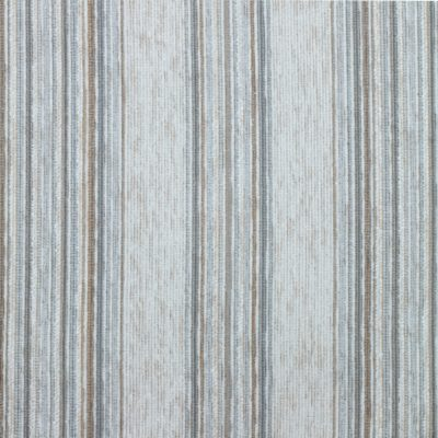 C-grade-Loom-Stripe