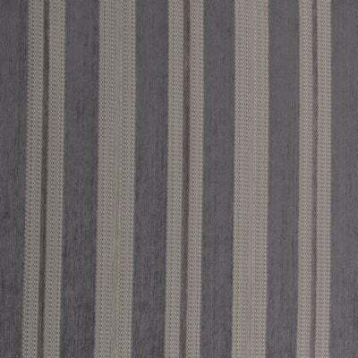 C-grade-Royal-Stripe