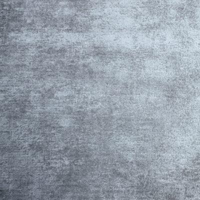 C-grade-Silver-Velour