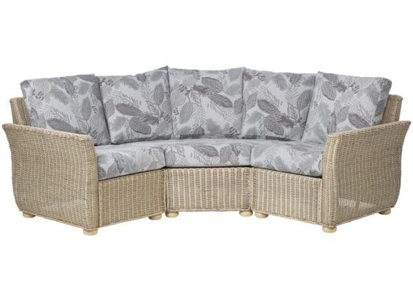 CORSICA-Corner-sofa-3pc-in-Jazz-grey