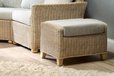 CORSICA-NATURAL-footstool-set