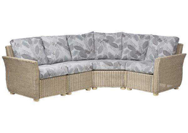 CORSICA-corner-sofa-4-pc