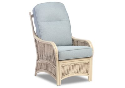 Chelsea-chair-in-Texture-Blue
