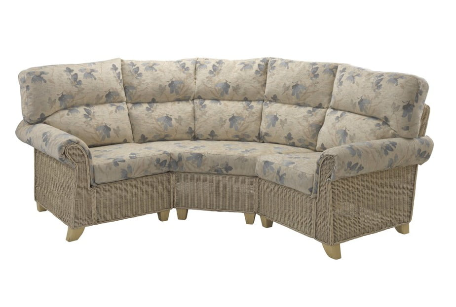 Clifton 3 Pce Curved Corner Sofa web