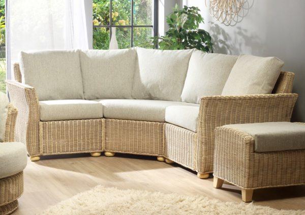 Corsica-3-piece-Corner-sofa
