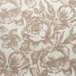 FABRIC-Floral-Beige-New-1