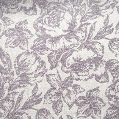 FABRIC-Floral-Lilac-New-1
