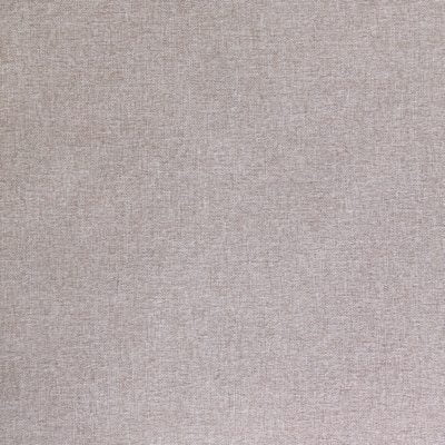 FABRIC-Smooth-Beige-1-1