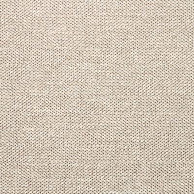 FABRIC-Texture-Beige-1-1