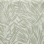 FABRIC-Tropical-3