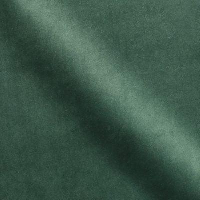 FABRIC-Velvet-Green-1-1