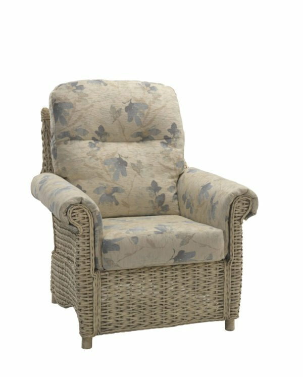 Harlow-Chair-in-Oasis_10745-scaled
