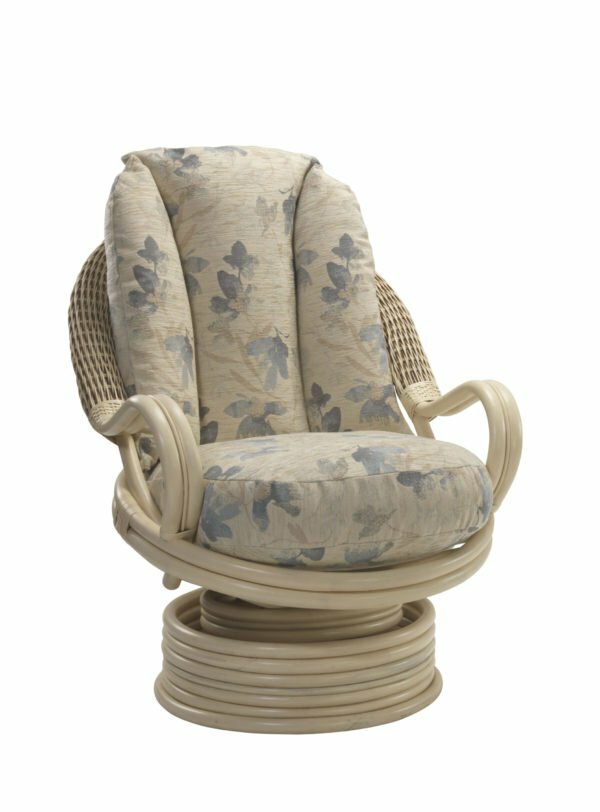 Harlow-Deluxe-Swivel-Rocker-in-Oasis_10752-scaled