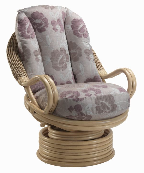 Harlow-Deluxe-Swivel-Rocker-in-Oscar-scaled