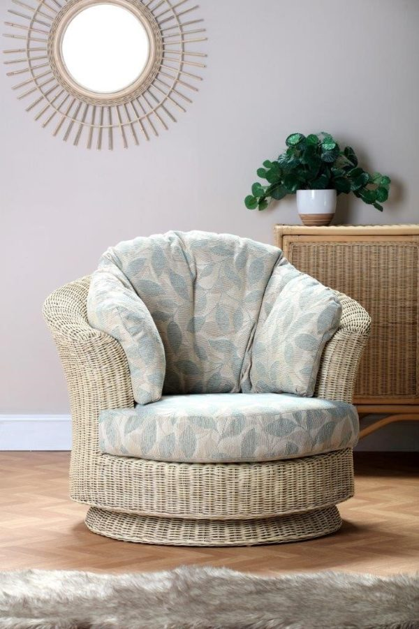 LYON-SWIVEL-ROCKER-ARKANSAS-SET