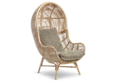 Loft-Chair-in-Sky-Beige