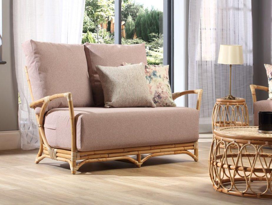 Mercer-2-seater-sofa-set