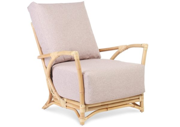 Mercer-Natural-rattan-Chair