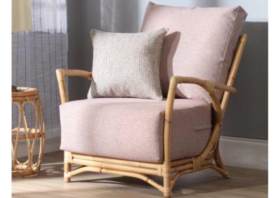 Mercer-Wicker-Chair