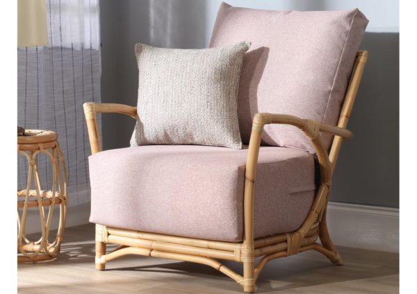 Mercer-Wicker-Chair