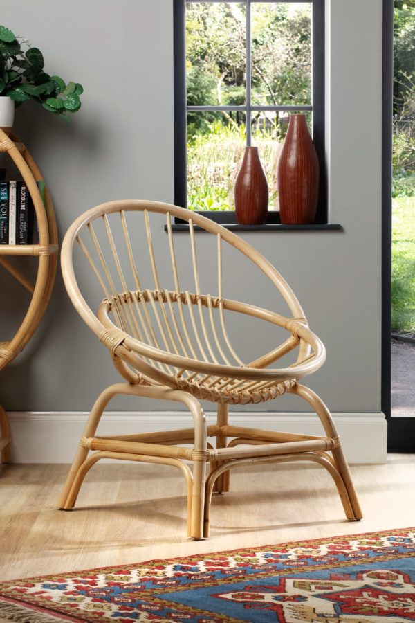 Moon-Chair-Natural-set