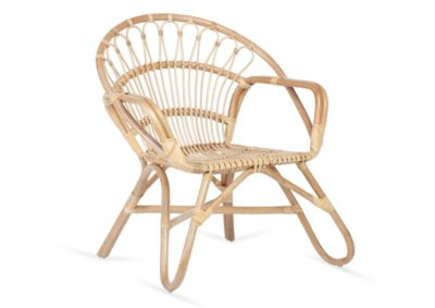 NATURAL-NORDIC-RATTAN-CHAIR