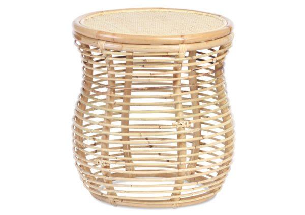 NATURAL-ROYAL-LAMP-TABLE