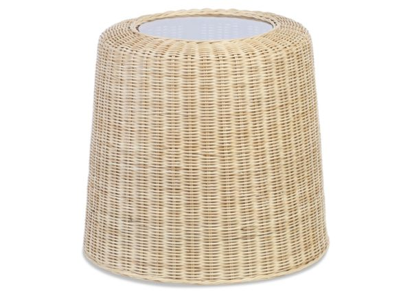 NATURAL-WOVEN-RATTAN-ROUND-SIDE-TABLE