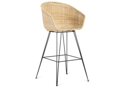 NATURAL_PORTO_BAR_STOOL_CHAIR