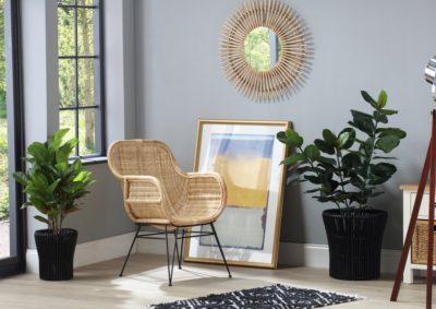 Natural-Porto-occasional-chair-wicker