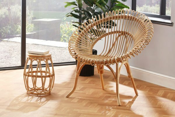 natural shanghai chair and beijing lamp table lifestyle