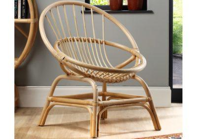Natural-Wicker-Moon-Chair