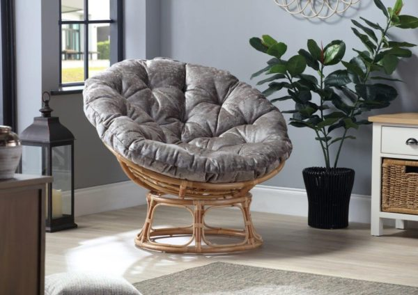 PAPASAN_NATURAL_SILVER_VELOUR